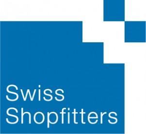 swiss-shopfitters-logo