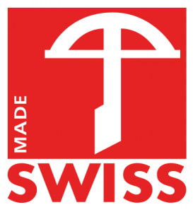 swisslabel-logo