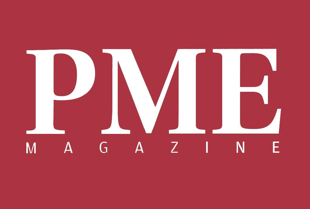 PME_MINIATURE