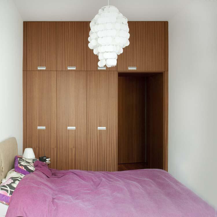 Appartement | privé