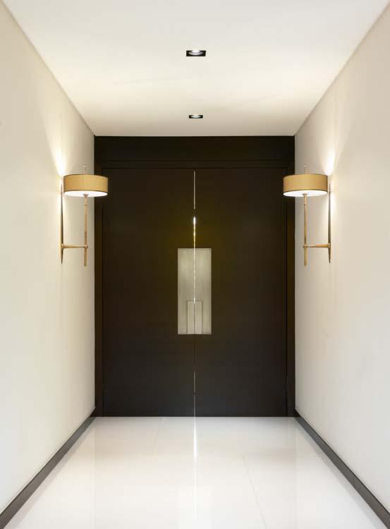 Villa | privé | Architecte Espacité Sàrl