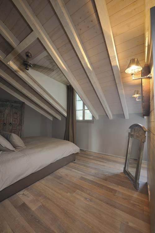Villa | privé | Espace Concept Architecture d'Intérieur & Décoration