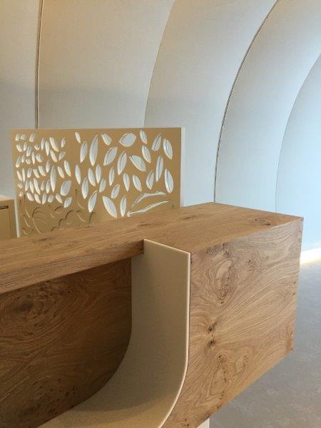Maison Cailler | Broc | Concept Consult Architectes