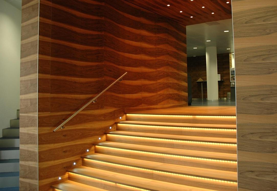 Crédit Suisse | ass architectes associés SA